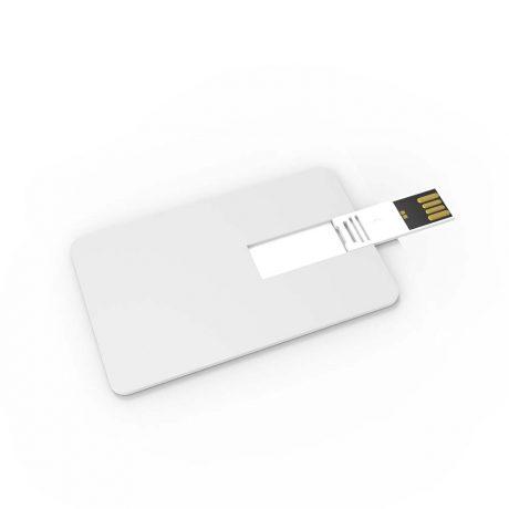 Credit-card-zonderlogo1
