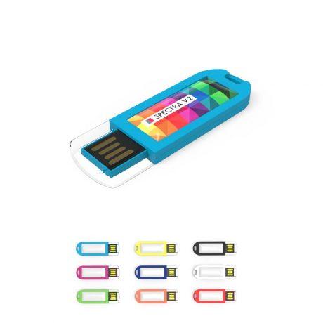 Primary-Spectrav2