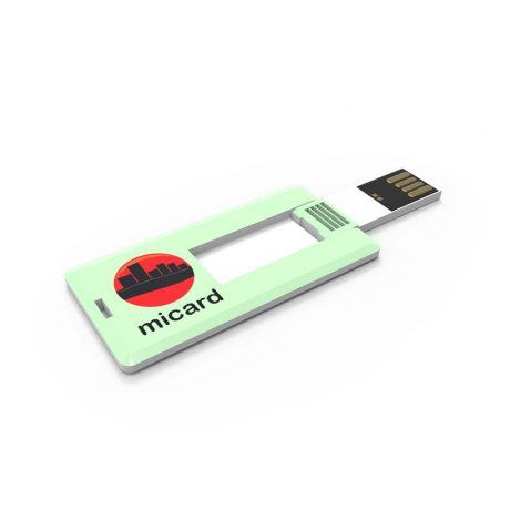 Primary-USB-MiniCard