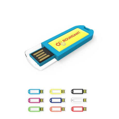 Primary-USB-SpectraV2