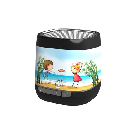 Promosyon Bluetooth Speaker 2
