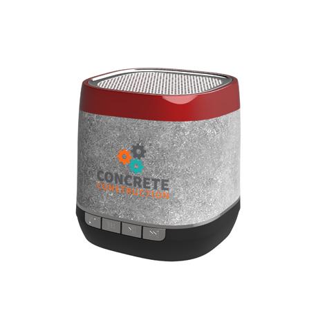 Promosyon Bluetooth Speaker 3