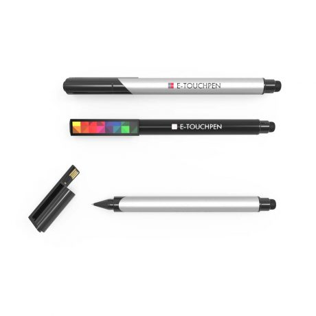 USB-Pen-E-Touchpen