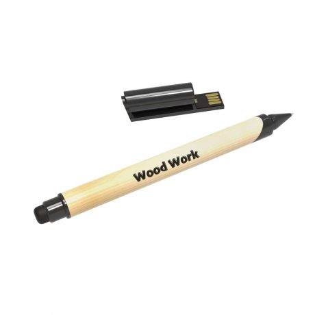USB-Pen-E-Touchpen-wrap-3