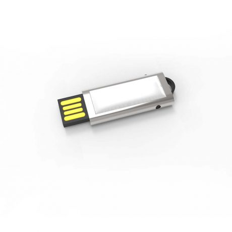 USB-Slide-Zonder-logo