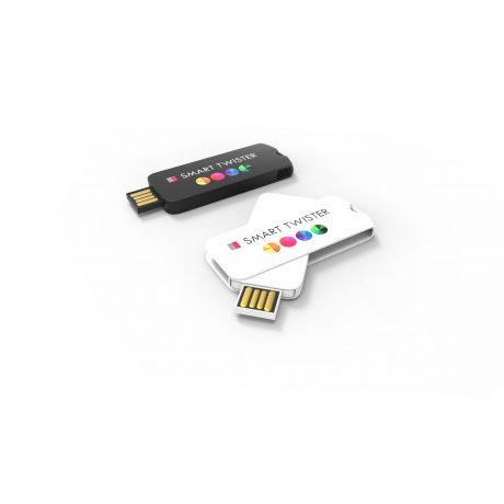 USB_Smart_Twister