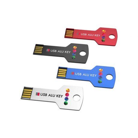 alu-key-all-colors2