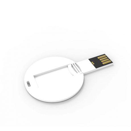 coincard-zonderlogo1