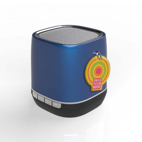 jingle-speaker-blue-with-tag