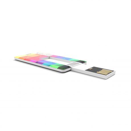 mini_card-zijkant