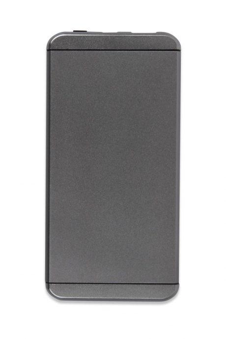 powerbank-5000-mah-91-füme-düz