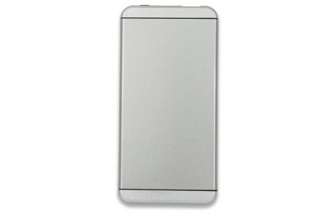 powerbank-5000-mah-91-metalik-düz