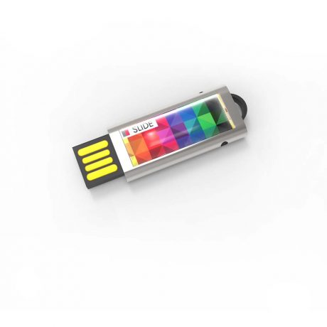 primary-usb_Slide_voorkant
