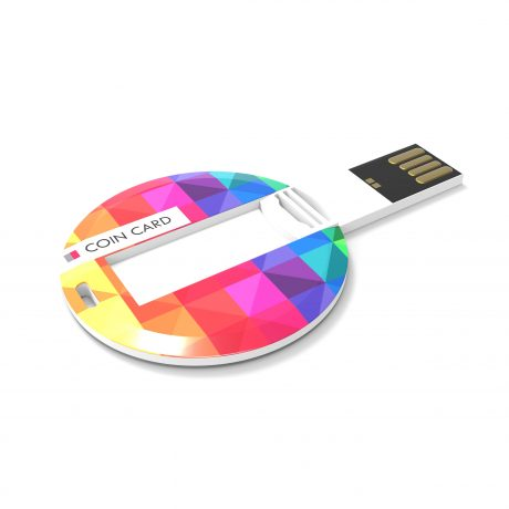 primary-usb_coin_card