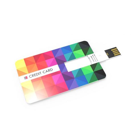 primary-usb_credit_card