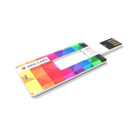 primary-usb_mini_card