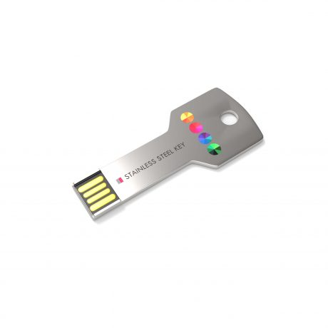 primary-usb_stainless_steel_key