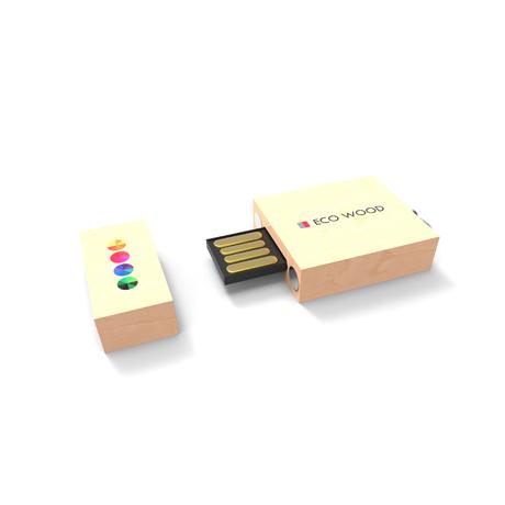 promosyon usb flash bellek 2
