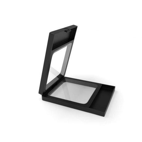 Gift-box-frame-print-open-01