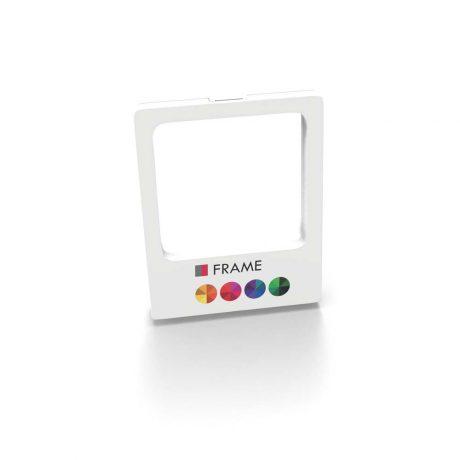 Gift-box-frame-print-white-02