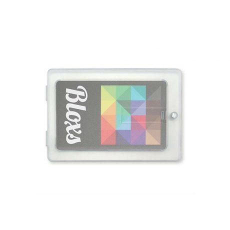 Gift-box-transparant-bloxs-01 (1)