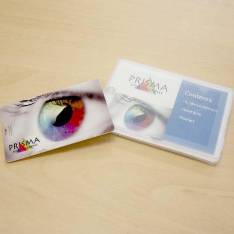 Gift-box-transparant-bloxs-01 (2)