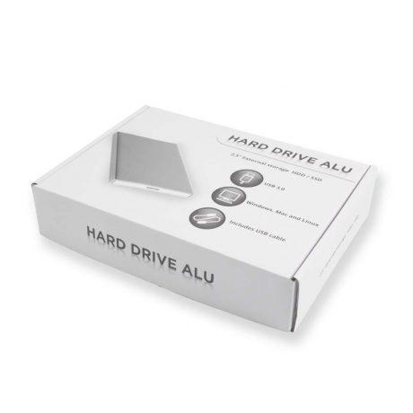 HD-alu-packaging-1