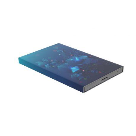 Hard-drive-Alu-Wrap-3