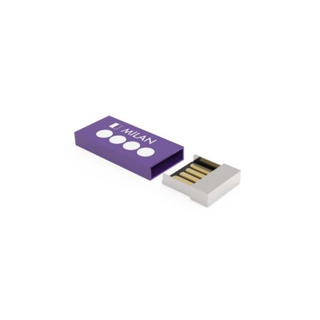 Milan-purple-3.0-gravure-1