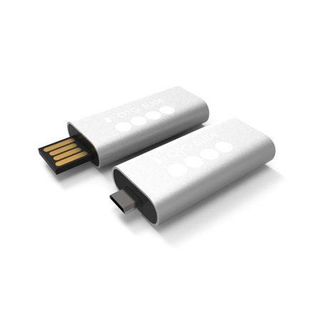 OTG-Slide-silver-gravure