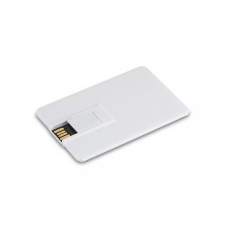 OTG-USB-Bellek-kapalı