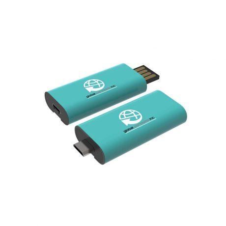 OTG-slide-wrap-1
