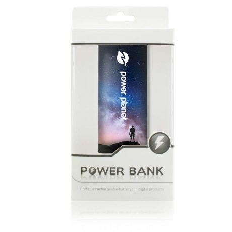 Power-Bank-Monaco-wrap-Packshot