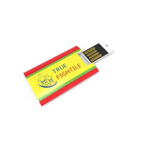 Primary-USB-TrueColorStick