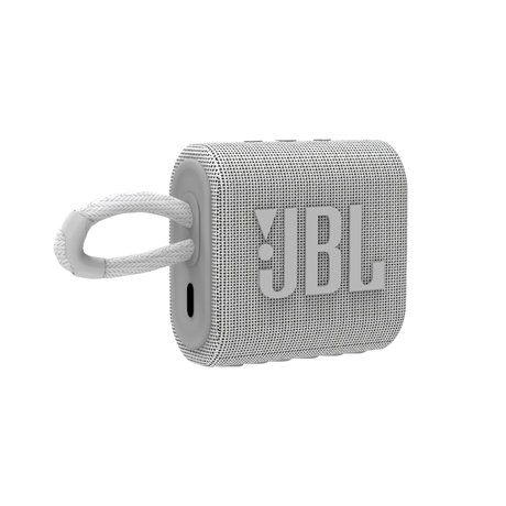 Promosyon Bluetooth Speaker 10