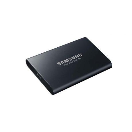 Samsung-SSD-T5-1