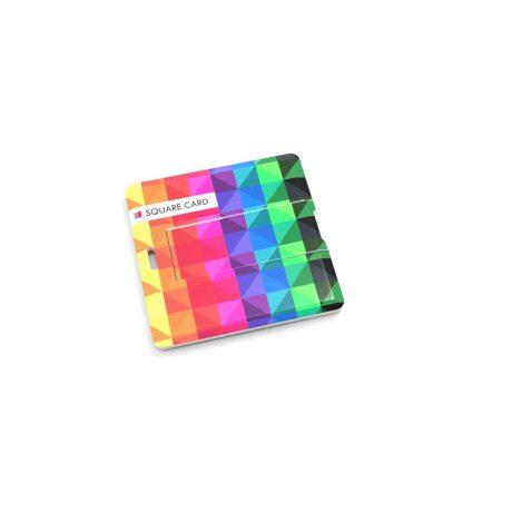 USB-square-card-animation