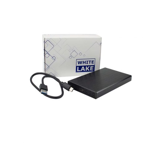 White-Lake-Pro-Package-3