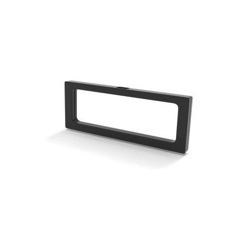 gift-box-frame-01 (2)