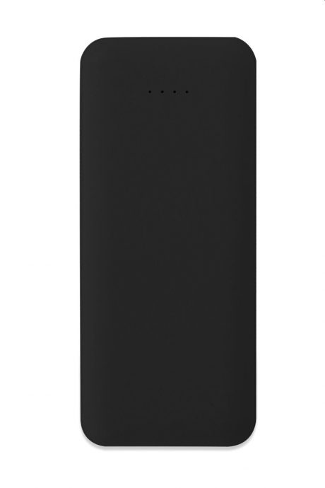 powerbank-10000-mah-70-arka-siyah