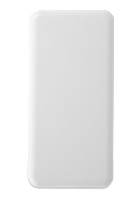 powerbank-20000-mah-620-ön