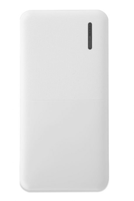 powerbank-20000-mah-620-düz