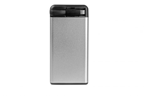 powerbank-4000-mah-201-gri-ön