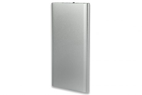 powerbank-4000-mah-94-metalik-yan