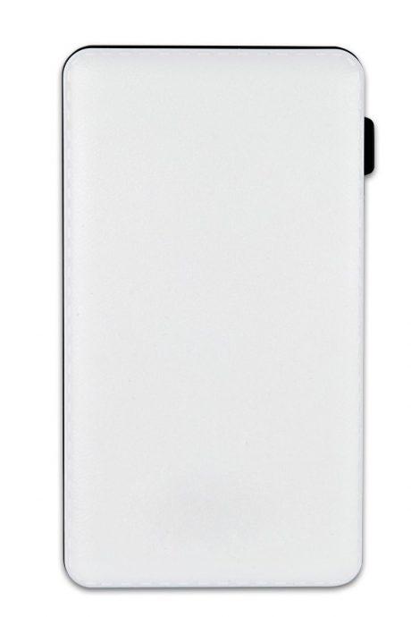 powerbank-5000-mah-99-düz