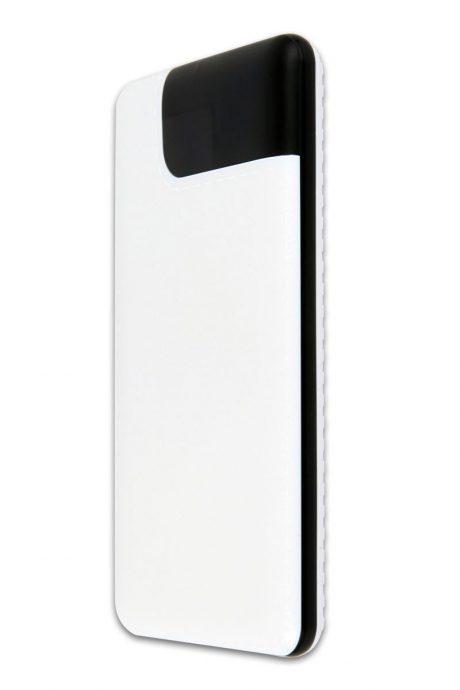 powerbank-5000-mah-99-siyah-yatay