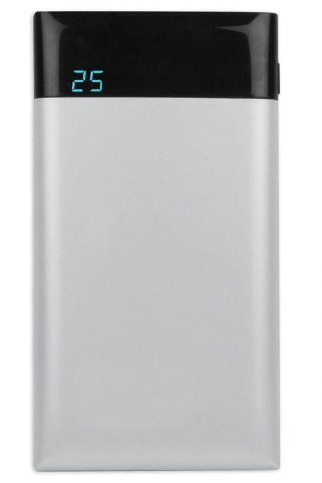 powerbank-6000-mah-202-düz
