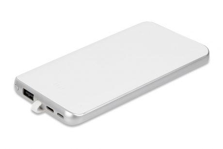 powerbank-6000-mah-444-beyaz-yan