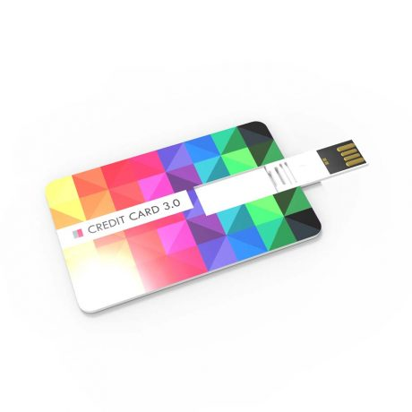 primary-usb_credit_card_3.0