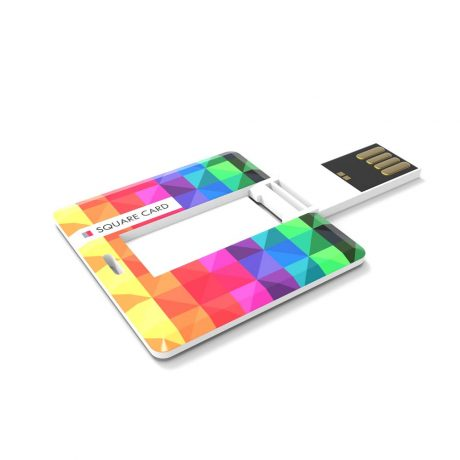 primary-usb_square_card
